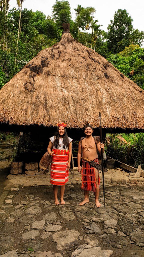 Banaue Activities - Ifugao Culture (1)