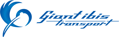 Giant Ibis logo