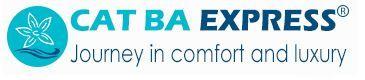 Cat Ba Express logo