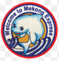 Mekong Express logo