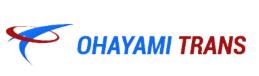 Ohayami Trans logo