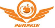 Et-Pumpkin logo