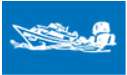 Lipe Ferry logo