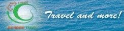 AB Vietnam Travel logo