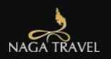 Naga Travel logo
