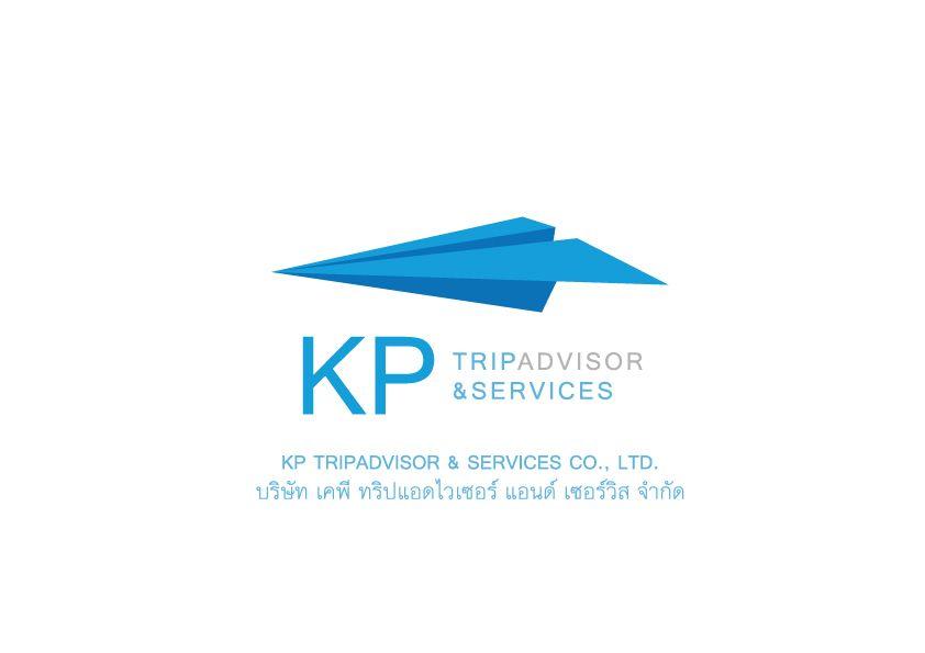 KP Tripadvisor logo