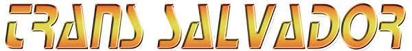 Trans Salvador logo