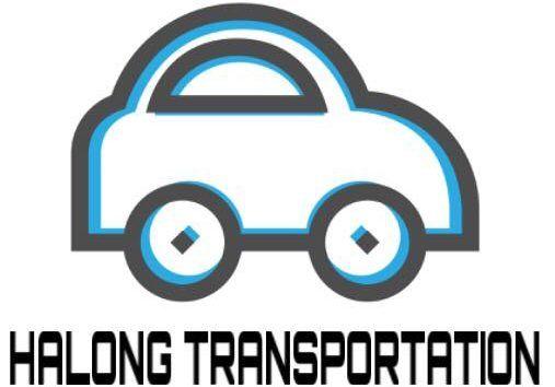 Halong Transportation logo