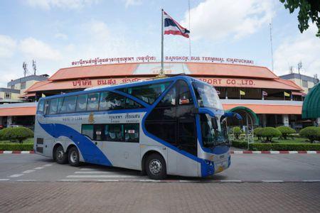 Express Autobus