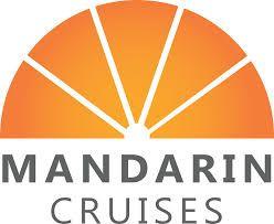 Mandarin Cruise logo