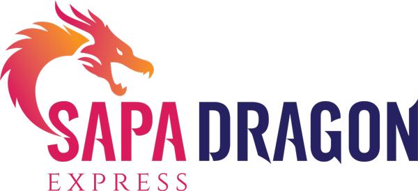 Sapa Dragon Express logo