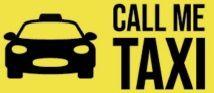 Call Me Taxi Thailand logo