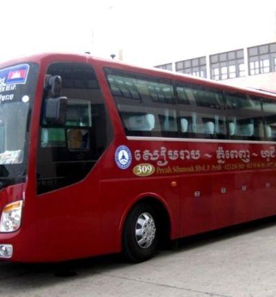 Vietnam Transports