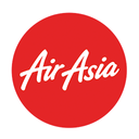 Thai AirAsia logo