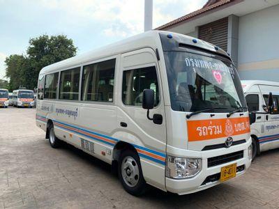Economy Autobus