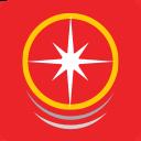 Star Peru logo