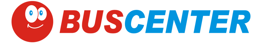 BusCenter logo