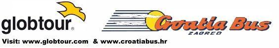 Globtour logo