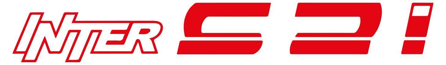 Inter Saj logo