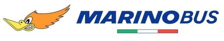 Marino logo