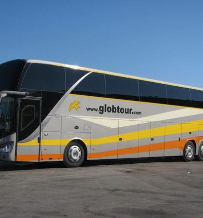 Globtour