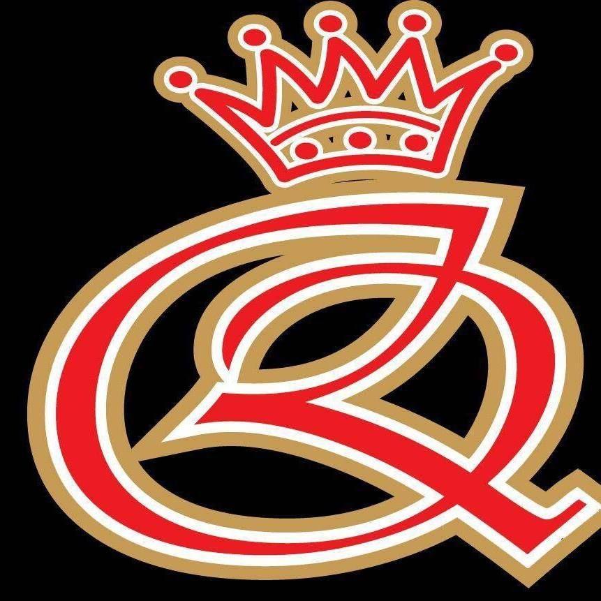 Queen Express logo