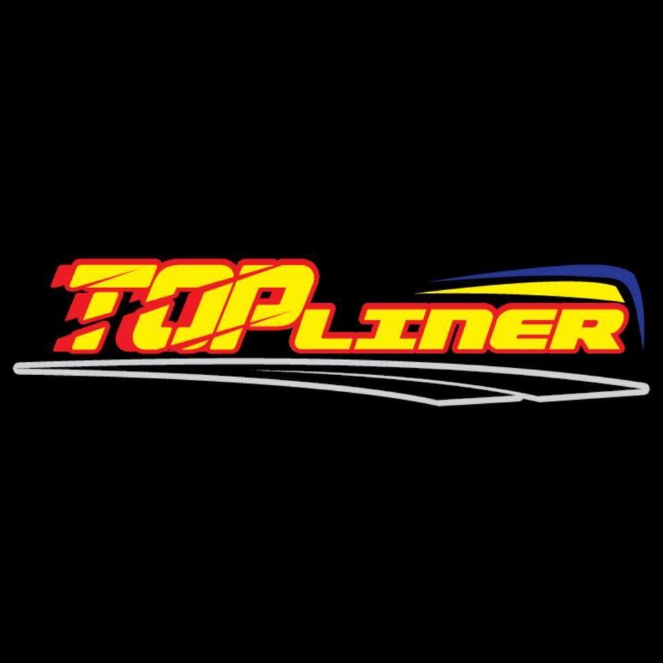 TOP Liner logo