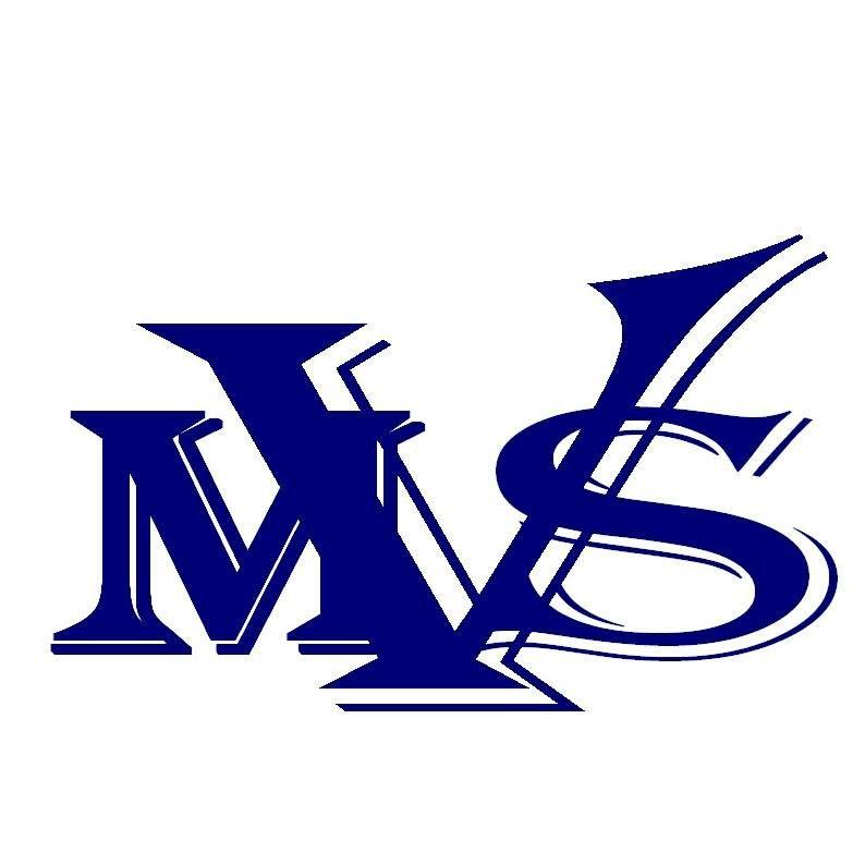 Trans MVS Express logo