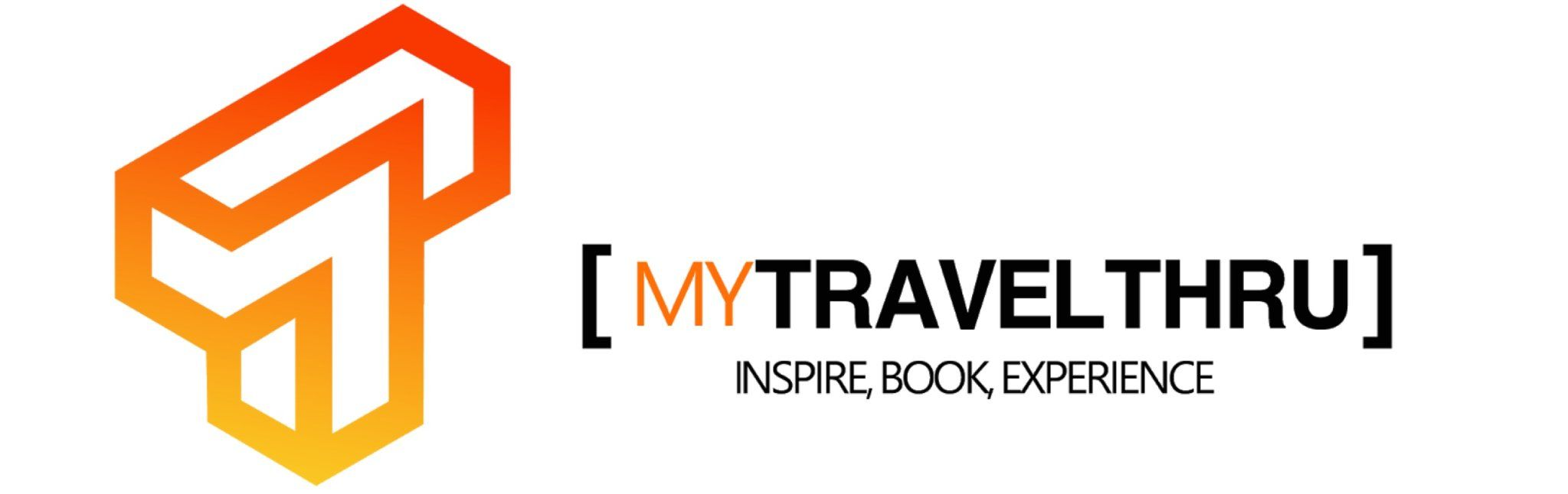 Tue Anh Travel logo