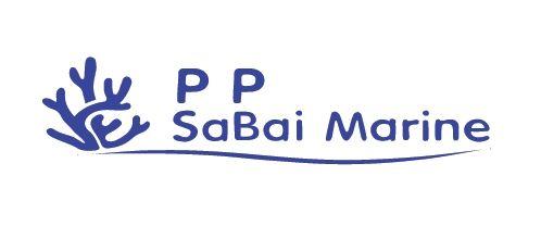 P.P. Sabai Marin logo