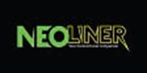 Neoliner Express logo