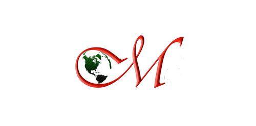 Marvelus Travel logo