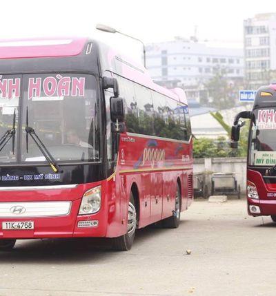 Khanh Hoan